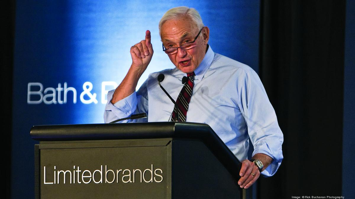 L Brands beats Wall Street estimates during solid first quarter ...