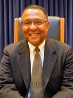 SJC Chief Justice Roderick Ireland will retire in July