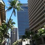 Honolulu unlikely to see new office towers built anytime soon, expert says