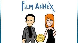 Film Annex will pay content creators in Bitcoin