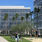 Ericsson signs biggest Silicon Valley office lease of year in Santa Clara
