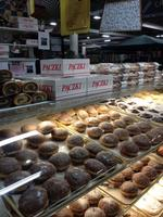 Sweet Polish tradition catches on in WNY