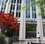 McGuireWoods renews lease at Fifth Third Center