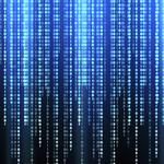 East Coast, West Coast duel it out to become king of big data