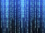 NY's insurance providers lose money from cyber breaches