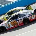 NASCAR claims $620,000 owed by Tampa e-recycler
