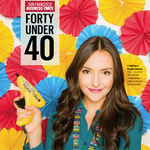 40 under 40 Class of 2014