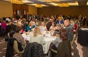Thirty Wichita-area companies were honored in the 2014 Healthiest Employers Awards.