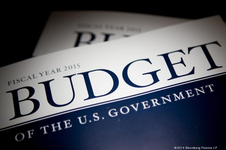 President Barack Obama released his proposal for the federal government's fiscal 2015 budget on Tuesday.