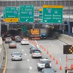 Boston named one of the worst cities for driving