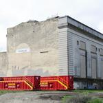 Powerhouse Science Center gets financial support from city