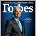 <strong>Paradies</strong> to open new Forbes Newsstands
