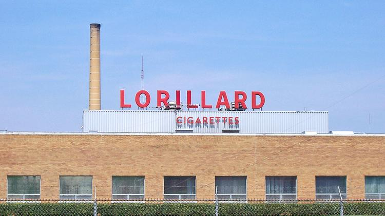 A top tobacco analyst puts the odds of Reynolds American Inc. moving to acquire Lorillard Inc. at 80 percent.
