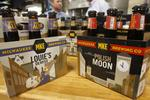 Milwaukee Brewing Co. to sell beer in the Twin Cities