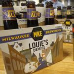 Milwaukee Brewing sales spike, company adds capacity