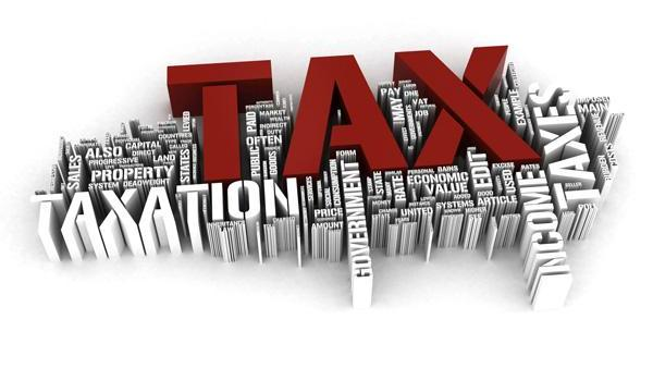 ​Ohio officials are hoping recent tax initiatives launched at the state level will help grow business in the state.