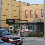 Stack'd Burger Bar sold to new owner