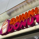Dunkin' Donuts franchise planning eight new locations in Raleigh