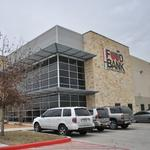 Food Bank gets assist from UTSA alumni
