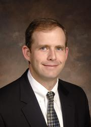 Stephen Armstrong is the new president and CEO at O'Neal Steel.