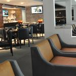 American Airlines Center sells out of speciality suites, plans expansion