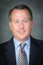 Battelle exec to join Columbus Collaboratory as interim CEO, budget raised to $33M