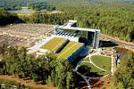 SAS planning massive new office building in Cary
