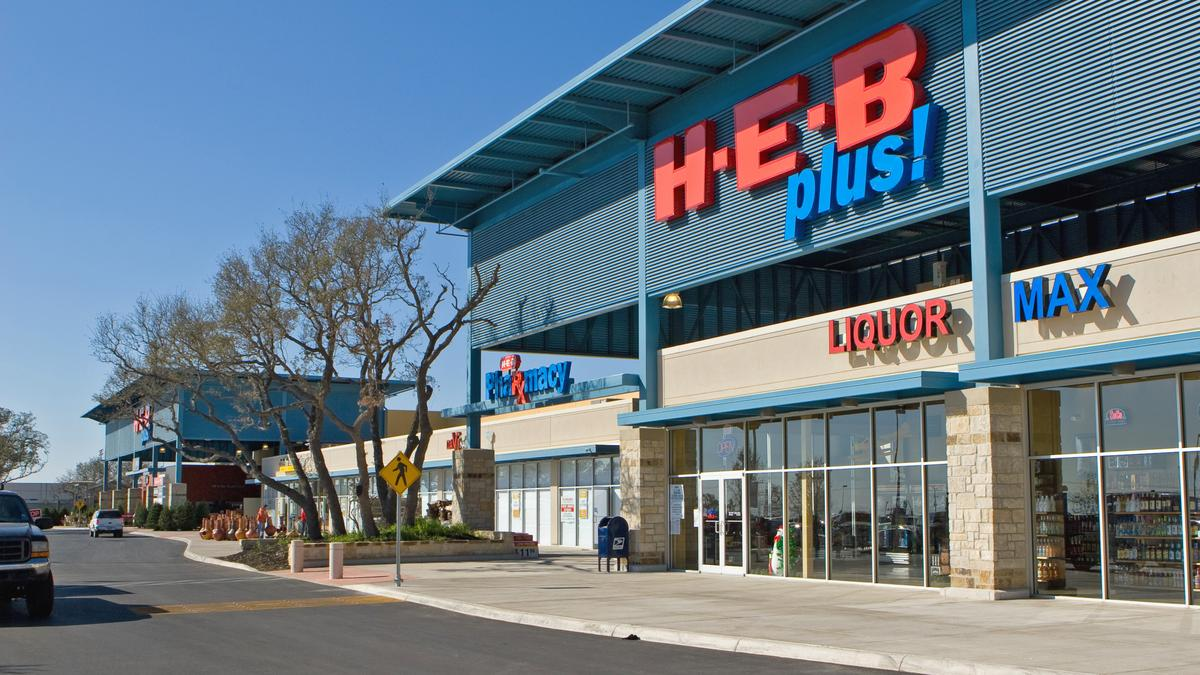 Second Use Seattle >> HEB rated the second-best retailer in U.S.; Publix, Chick-Fil-A, Amazon also lauded - Austin ...