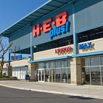 Proposed H-E-B store to be boon for Texas Medical Center