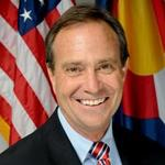 Congressman <strong>Perlmutter</strong> wants regulatory relief for community banks