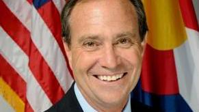 Rep. Ed Perlmutter proposes an independent evaluation by the U.S. Army Corps of Engineers on the VA Hospital in Aurora.