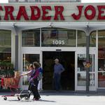 <strong>Trader</strong> <strong>Joe</strong>'s proposes $3.4M settlement over labeling of products