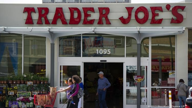 Trader Joe's is still not targeting Birmingham for new locations.