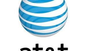 AT&T experiences U-verse Internet outage overnight ...
