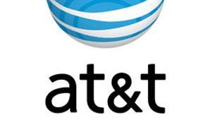 AT&T will hire more than 3,000 retail sales and sales management employees nationwide over the next several months, including 200 new workers in Ohio.