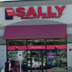 Sally Beauty Supply investigating possible data breach