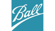 4. Ball Corporation, which is headquartered in Broomfield, was given a score of 6.52.