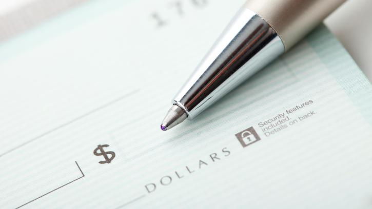 Fifth Third Bank's checking accounts are among the most expensive in the country, according to a new study.