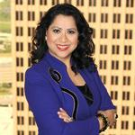 Sole female candidate reconsiders run for Houston mayor