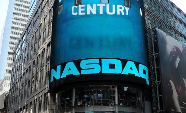 Surgical Care Affiliates plans to be traded on the Nasdaq following its planned $100 million public offering.