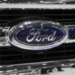F-150 tops shrinking list of most American vehicles