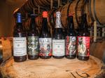 Five funny names in Louisville beer —and why brewers choose them
