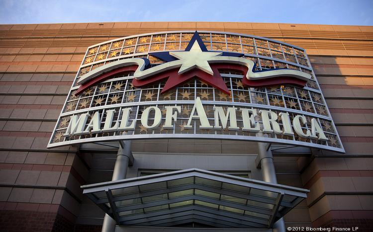 The Mall of America on Monday announced a list of new shops that will be opening soon, including Madewell, Silver Jeans Co., Moods of Norway, and Sabon.