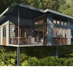 New sustainable luxury home project in Honolulu already 50% reserved