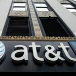 AT&T invests $6.55 billion on network upgrades in Texas