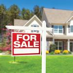 Orlando-area home sales, median price increase in July