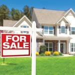 Charlotte-area home prices rise at faster pace