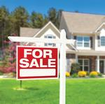 Home prices rise back to boom times