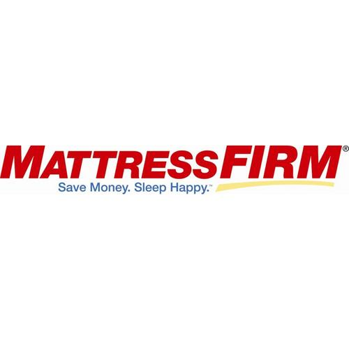 Mattress Firm to open new store in Raleigh Triangle