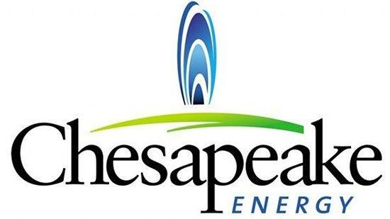 Chesapeake lost an appeal of a $121 million judgment.